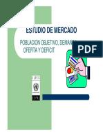 06_DEMANDA.pdf