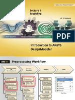 DM-Intro_14.5_L05_Modeling.pdf