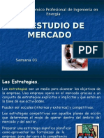 3b._estudio_de_mercado.ppt