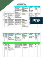 Form 2 English Rpt 2014