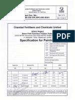ED-M-C00-CPL-SPC-000-0001_4