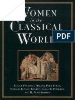 Women in the classical world.pdf