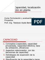 tema5.ppt