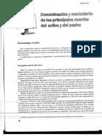 2. Principales cuentas activo-pasivo.pdf