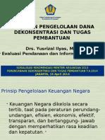 Bahan DJPK - Copy.pptx