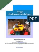 babaszakacskonyv.pdf