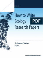 Writing-Ecology-Research-Papers-July-2012.pdf