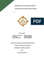 KIMPANG-MODIFIKASI PATI CROSSLINKING.docx
