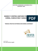 Manual Pecuario.pdf