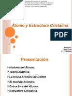 estructuracristalina-160530035644