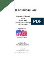 model_400A_manual.pdf