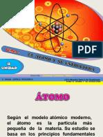 eltomoysuestructura-2016-160403233809