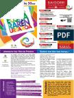 Eukararen Urtaroa Depliant 2016 Web Eus