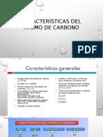 Caractersticasdeltomodecarbono 150907040233 Lva1 App6891