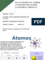 atomo-160418000059