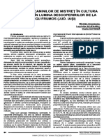 01-Acta-Musei-Tutovensis-I-Barlad-2006-10 defense de  mistret.pdf