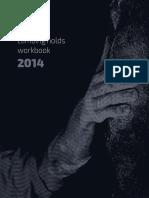 Aix Workbook 2014 S