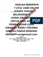 Bonus TKDU FIX.pdf