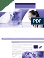 Capitulo_Completo Entornos Virtuales