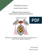 TFC-Ines.pdf