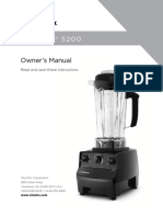 Vitamix-5200-Owners-Manual.pdf