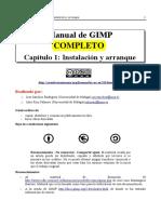 Manual-Gimp-26-Completo.pdf