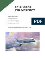FilosofiaMoreElectricAircraft.Boeing787