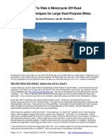 Off Road Motorcycle Ride.pdf