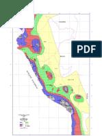 Distribucion de Maximas Intensidades-Peru.doc - Redacis17_a