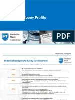 MTWI Company Profile 1709015
