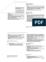 9 CTO PDF