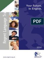 REG__AD2016.pdf