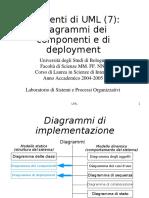 Lab9 abc.pdf