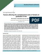 2DF81CA5799.pdf