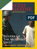 AcehMagazine Ed-4