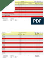 Form Blanko Kerja (Laporan Harian).xls.xls