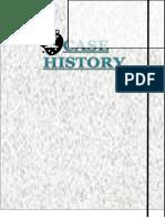 1- CASE HISTORY.docx