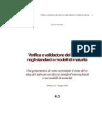 05 VerificaValidazioneNegliStandard v1.0