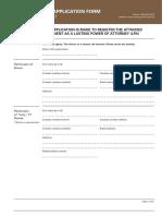 (ToFill)ApplicationForm_4Sep14.pdf