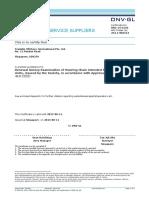 SNG-14-6110.pdf