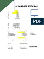 SECTION CALCULATIONS FINAL (1).xlsx