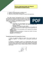 2-Observaciones_en_fresco.pdf