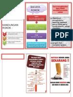 Leaflet Rokok.doc