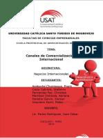 Trabajo Negocios Internacionales -.doc