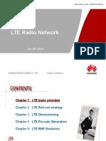 Documents.mx Lte Radio Network Planningvenu