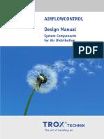 TROX_s_afc_airflowcontrol.pdf