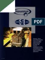 genset.pdf