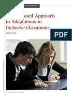 Kurth-Adaptations-A unit based approach.pdf