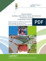External Report_6 Knowledge Transfer TOT Module 1