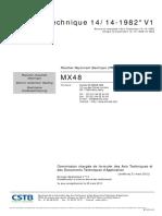 AO141982_V1.pdf